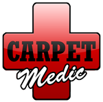Carpet Cleaning Mesa AZ